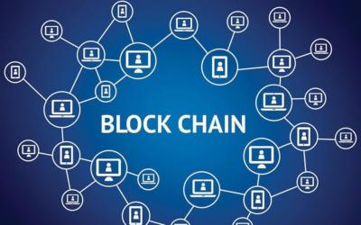 [Crypto monnaie Tuto] L'importance de la Blockchain dans les échanges humains