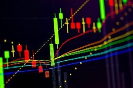 Creer une plateforme de trading crypto monnaie